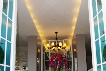 BAAN THANA  BOUTIQUE  Hotel  16